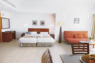 Last MInute Reise Zypern,     Zypern Süd (griechischer Teil),     Theo Sunset Bay Holiday Village (3   Sterne Hotel  Hotel ) in Paphos