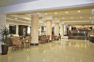 Last MInute Reise Zypern,     Zypern Süd (griechischer Teil),     Veronica (3   Sterne Hotel  Hotel ) in Paphos