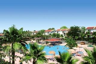 Last MInute Reise Zypern,     Zypern Nord (türkischer Teil),     Club Simena Hotel (3   Sterne Hotel  Hotel ) in Girne