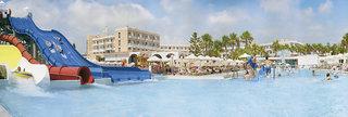 Last MInute Reise Zypern,     Zypern Süd (griechischer Teil),     Louis Phaethon Beach (3   Sterne Hotel  Hotel ) in Paphos