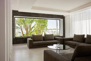 Last MInute Reise Zypern,     Zypern Süd (griechischer Teil),     Christofinia (4   Sterne Hotel  Hotel ) in Ayia Napa