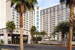 Last MInute Reise USA,     Nevada,     Hilton Grand Vacations On Paradise (Convention Center) (4   Sterne Hotel  Hotel ) in Las Vegas