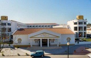 Pauschalreise Hotel Alentejo, Hotel Dom Fernando in Évora  ab Flughafen Bruessel