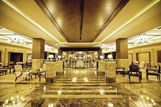 Last Minute Türkei,     Türkische Ägäis,     Fantasia Hotel De Luxe Kusadasi  in Kusadasi