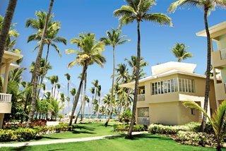 Hotel Sirenis Tropical Suites ab 805 Euro in Uvero Alto