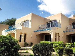 LABRANDA Club Paradisio El Gouna / Ägypten