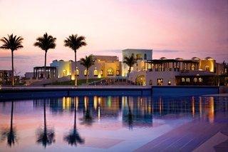Rotana Salalah / Oman