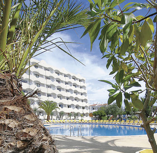 Pauschalreise ITS Reisen in Portugal,     Algarve,     Vila Galé Atlantico (4   Sterne Hotel  Hotel ) in Albufeira