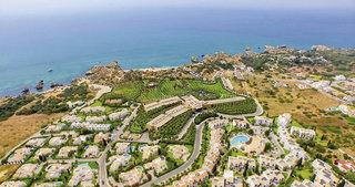 Pauschalreise ITS Reisen in Portugal,     Algarve,     São Rafael Atlântico Hotel (4   Sterne Hotel  Hotel ) in Albufeira