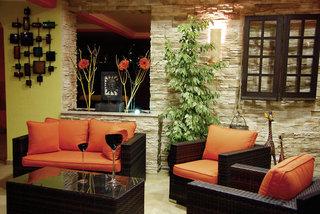 Pauschalreise ITS Reisen in Portugal,     Algarve,     Montinho de Ouro (4   Sterne Hotel  Hotel ) in Praia Da Luz