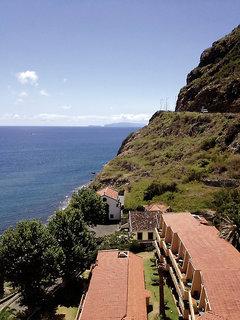 Pauschalreise ITS Reisen in Portugal,     Madeira,     Dom Pedro Madeira (4   Sterne Hotel  Hotel ) in Machico