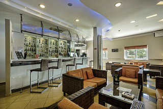 Pauschalreise ITS Reisen in Portugal,     Algarve,     Velamar Boutique Hotel (3   Sterne Hotel  Hotel ) in Albufeira