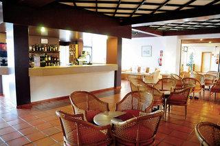 Pauschalreise ITS Reisen in Portugal,     Algarve,     Dom Pedro Meia Praia Beach Club (3   Sterne Hotel  Hotel ) in Lagos