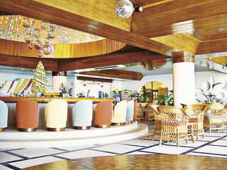 Pauschalreise ITS Reisen in Portugal,     Algarve,     Sol e Mar (3   Sterne Hotel  Hotel ) in Albufeira