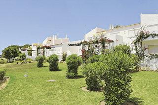 Pauschalreise ITS Reisen in Portugal,     Algarve,     Vila Senhora da Rocha (3   Sterne Hotel  Hotel ) in Porches