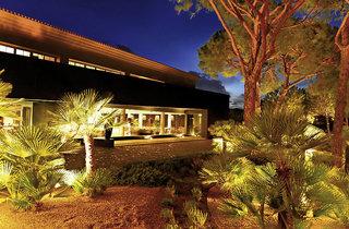 Pauschalreise ITS Reisen in Portugal,     Algarve,     Praia Verde Boutique Hotel (4   Sterne Hotel  Hotel ) in Altura