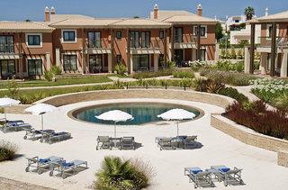 Pauschalreise ITS Reisen in Portugal,     Algarve,     Monte Santo Resort (4   Sterne Hotel  Hotel ) in Carvoeiro