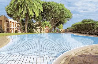Pauschalreise ITS Reisen in Portugal,     Madeira,     Dom Pedro Garajau (3   Sterne Hotel  Hotel ) in Caniço