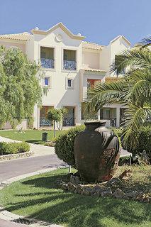 Pauschalreise ITS Reisen in Portugal,     Algarve,     Adriana Beach Club (4   Sterne Hotel  Hotel ) in Albufeira