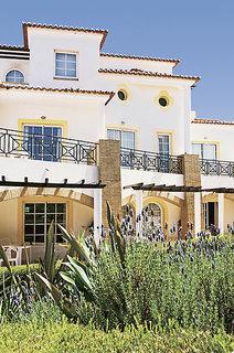 Pauschalreise ITS Reisen in Portugal,     Algarve,     Luz Bay Club Beach & Sun Hotel (3   Sterne Hotel  Hotel ) in Luz