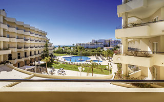Pauschalreise ITS Reisen in Portugal,     Algarve,     Vila Galé Nautico (4   Sterne Hotel  Hotel ) in Armaçao de Pêra