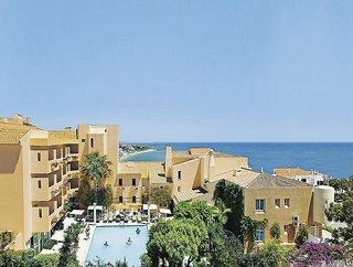 Pauschalreise ITS Reisen in Portugal,     Algarve,     Do Cerro (4   Sterne Hotel  Hotel ) in Albufeira