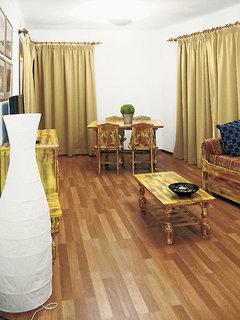 Pauschalreise ITS Reisen in Portugal,     Algarve,     Clube Maria Luisa (3   Sterne Hotel  Hotel ) in Albufeira