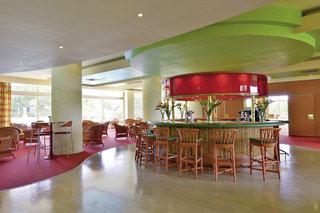 Pauschalreise ITS Reisen in Portugal,     Algarve,     Pestana Delfim Beach Resort (4   Sterne Hotel  Hotel ) in Alvor