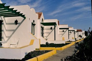 Pauschalreise Hotel Spanien, Fuerteventura, Bungalows Fuertesol in Caleta de Fuste  ab Flughafen Frankfurt Airport