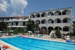 Pauschalreise Hotel Griechenland,     Korfu,     Gouvia Hotel in Gouvia
