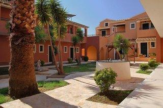 Pauschalreise Hotel Griechenland,     Korfu,     Summertime Hotel Apartments in Sidari