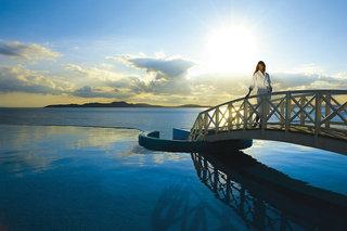 Pauschalreise Hotel Griechenland, Mykonos, Saint John Hotel Villas & Spa in Agios Ioannis  ab Flughafen Düsseldorf