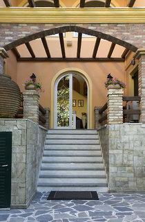 Pauschalreise Hotel Griechenland,     Korfu,     Villa Yannis in Kato Korakiana