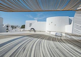 Pauschalreise Hotel Griechenland, Mykonos, Andronikos in Mykonos-Stadt  ab Flughafen Düsseldorf