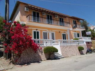Pauschalreise Hotel Griechenland,     Korfu,     Kavos Fantasia Complex in Kávos