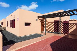 Pauschalreise Hotel Spanien, Fuerteventura, Viviendas Vacacionales Flamingo in Corralejo  ab Flughafen Frankfurt Airport