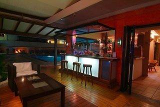Pauschalreise Hotel Griechenland,     Korfu,     Olgas Hotel & Apartments in Sidari