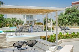 Pauschalreise Hotel Griechenland, Thassos, Aelia Villa Thassos in Limenas  ab Flughafen Düsseldorf