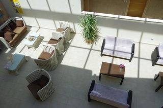 Pauschalreise Hotel Griechenland, Thassos, Rachoni Bay Hotel in Skala Rachoni  ab Flughafen Düsseldorf