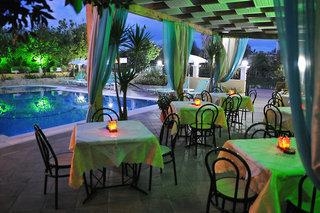 Pauschalreise Hotel Griechenland,     Korfu,     Makis Louvlis Apartments & Studios in Moraitika