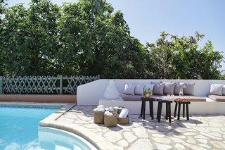 Pauschalreise Hotel Griechenland,     Korfu,     Lena Mare in Acharavi