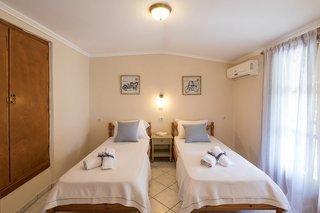 Pauschalreise Hotel Griechenland,     Korfu,     Casa Dei Venti in Benitses (Korfu)