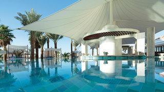 Last Minute Vereinigte Arabische Emirate,     Dubai,     The Ritz-Carlton Dubai  in Jumeirah Beach