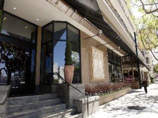 Last MInute Reise USA,     Kalifornien,     Da Vinci Villa (3   Sterne Hotel  Hotel ) in San Francisco