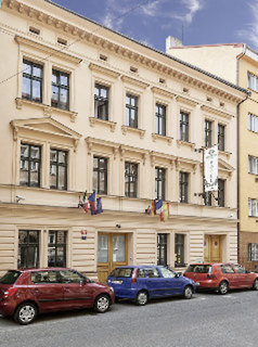 Last Minute Tschechische Republik,     Tschechische Republik - Prag & Umgebung,     Augustus et Otto  in Prag