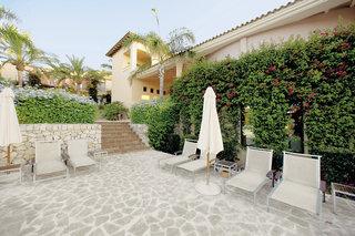 Pauschalreise in Spanien,     Mallorca,     SENTIDO Pula Suites Golf & Spa (5   Sterne Hotel  Hotel ) in Son Servera