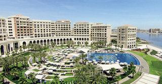 Last Minute Vereinigte Arabische Emirate,     Abu Dhabi,     The Ritz-Carlton Abu Dhabi Grand Canal  in Abu Dhabi