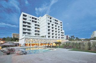 Pauschalreise in Spanien,     Mallorca,     Od Port Portals (5   Sterne Hotel  Hotel ) in Calvia