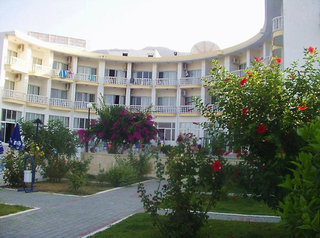 Pauschalreise Hotel Zypern,     Zypern Nord (türkischer Teil),     Sempati in Girne