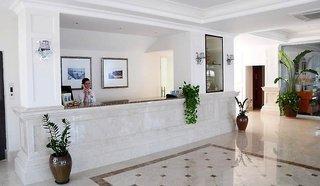 Pauschalreise Hotel Zypern,     Zypern Nord (türkischer Teil),     Denizkizi Hotel in Alsancak